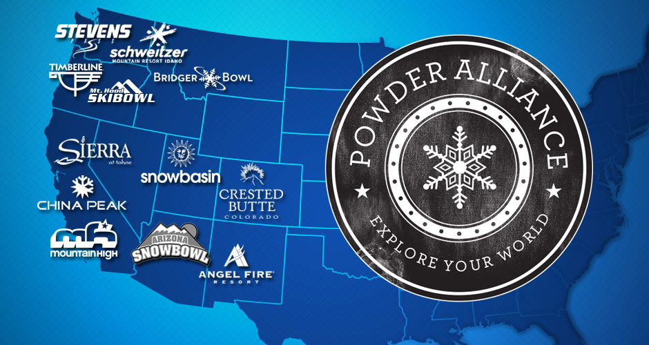 Powder_Alliance